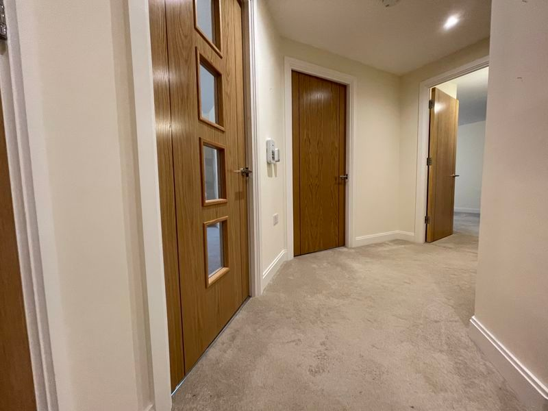 2 bed flat for sale in Kempley Close  - Property Image 7