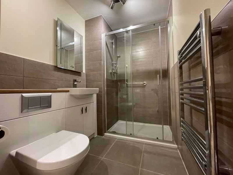 2 bed flat for sale in Kempley Close  - Property Image 8