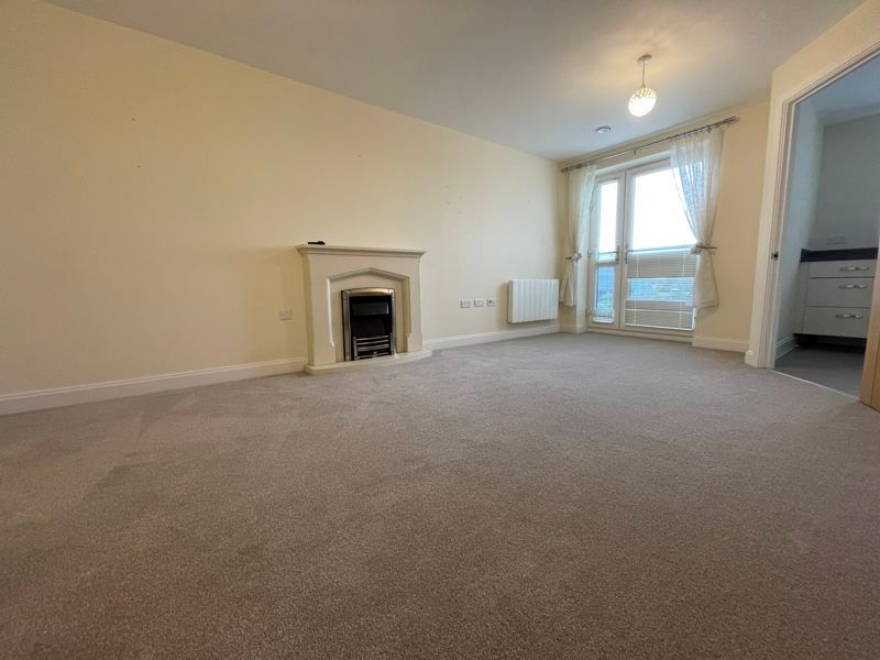 2 bed flat for sale in Kempley Close  - Property Image 10