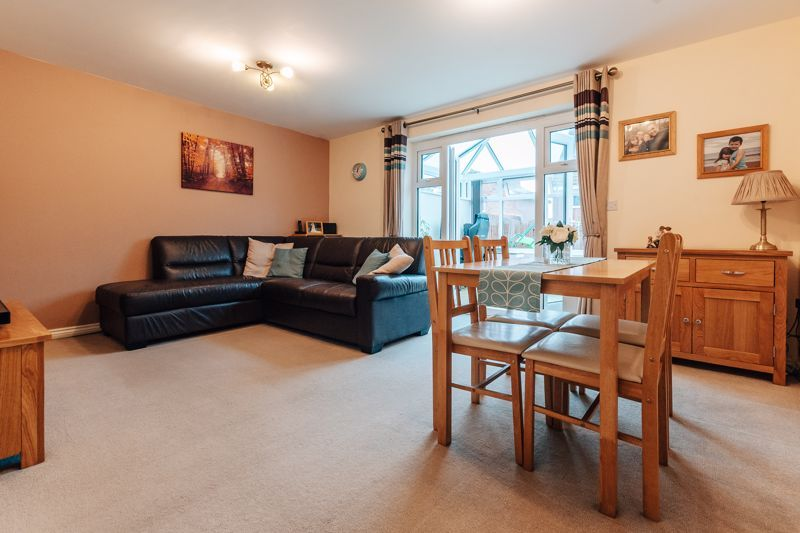 3 bed house for sale in Nairn Drive, PE2