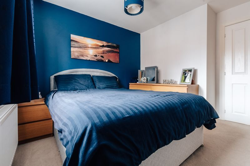 3 bed house for sale in Nairn Drive  - Property Image 11