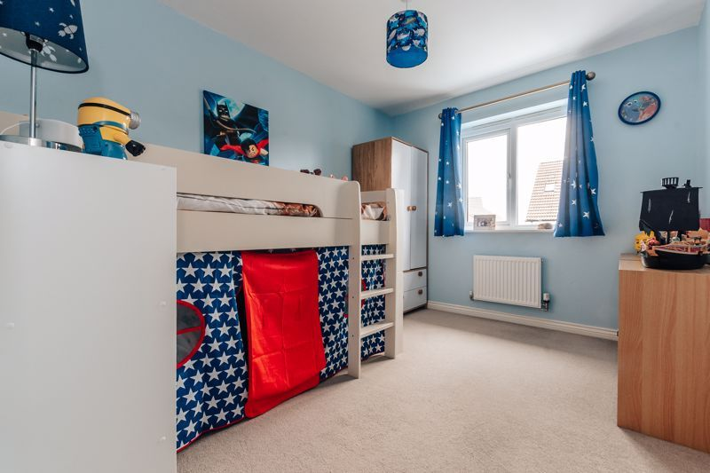 3 bed house for sale in Nairn Drive  - Property Image 14