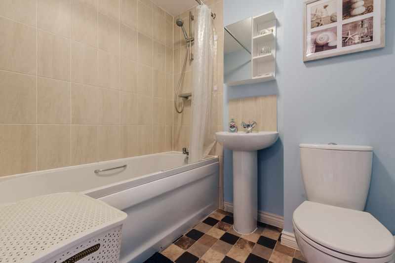 3 bed house for sale in Nairn Drive 16
