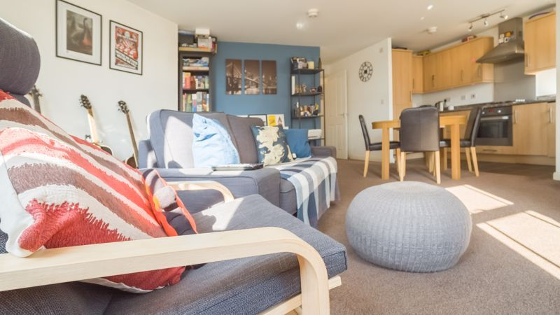 2 bed  for sale in Verde Close  - Property Image 14