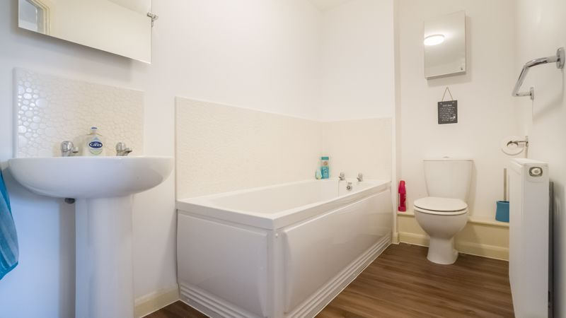 2 bed  for sale in Verde Close 9