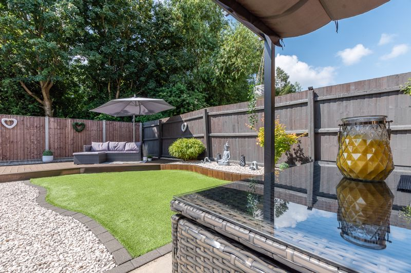4 bed house for sale in Belton Road 18