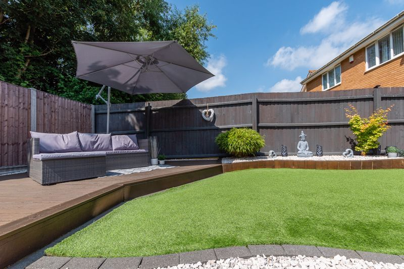 4 bed house for sale in Belton Road 19
