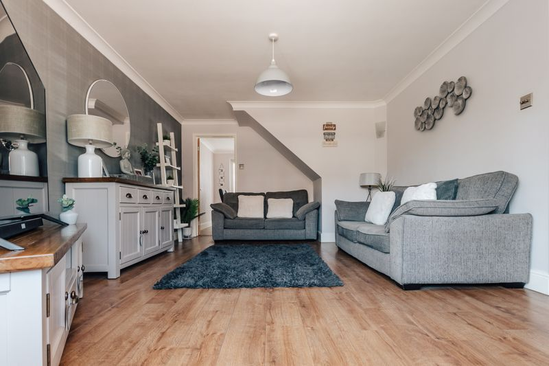 4 bed house for sale in Belton Road 5