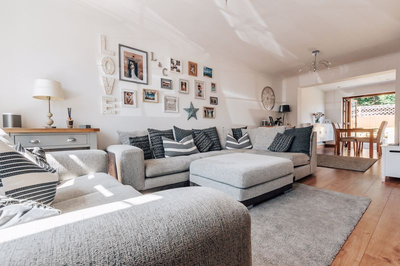 3 bed house for sale in Langford Road, PE2
