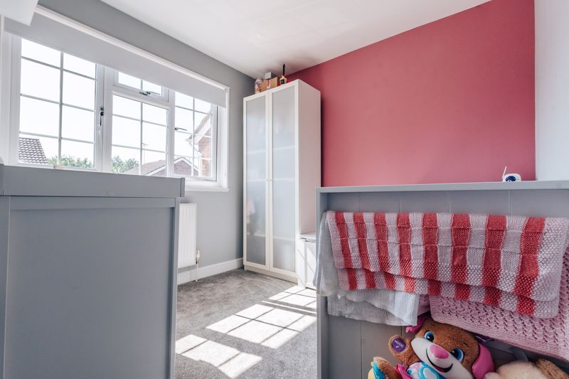3 bed house for sale in Langford Road 12