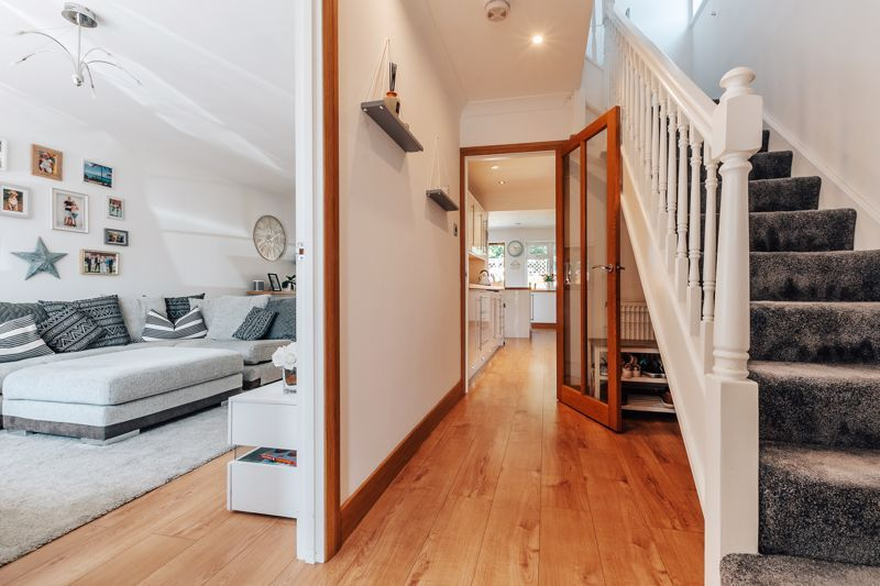 3 bed house for sale in Langford Road 4