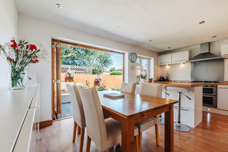 3 bed house for sale in Langford Road 6