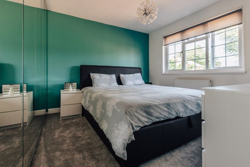3 bed house for sale in Langford Road  - Property Image 10
