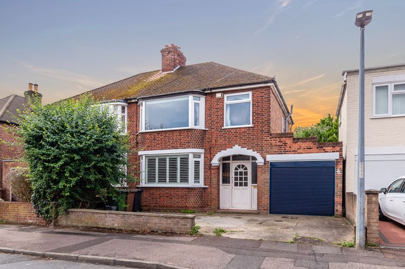 3 bed  for sale in Ashcroft Gardens, PE1