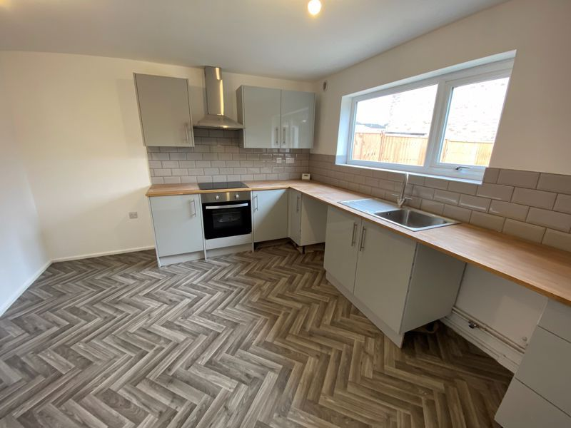 3 bed house for sale in Normanton Road, PE1