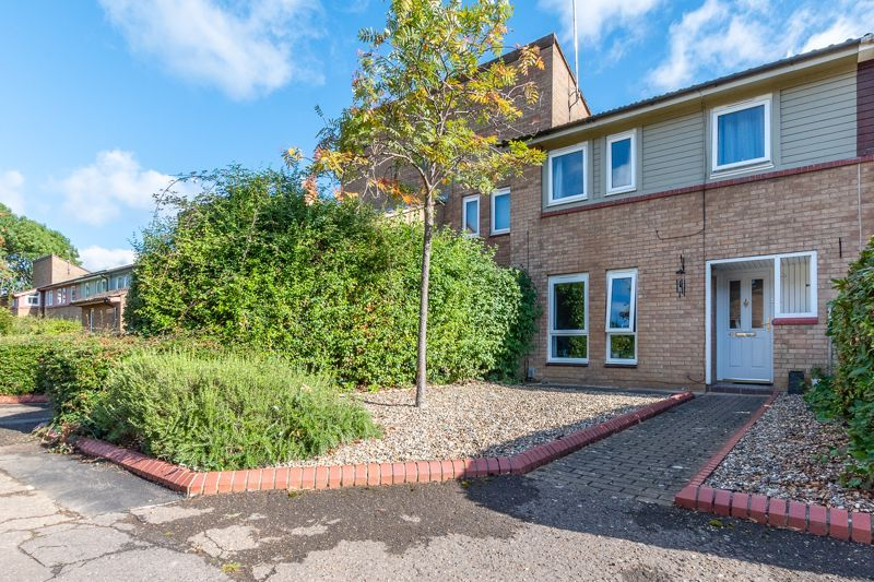 3 bed house for sale in Lessingham, PE2