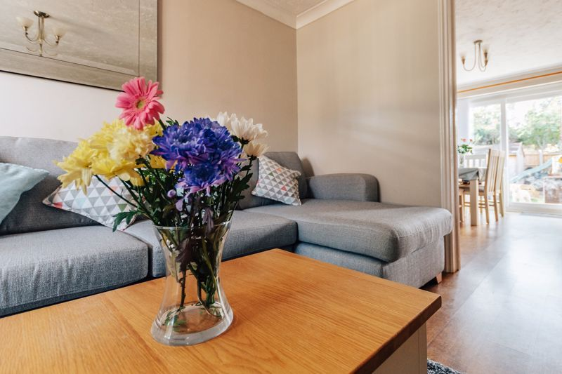 3 bed house for sale in Caldervale, PE2