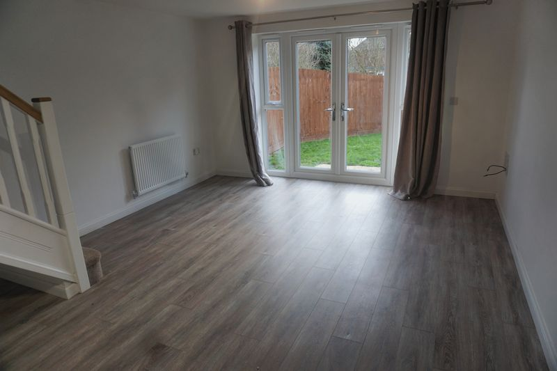 2 bed house to rent in Alder Close  - Property Image 8