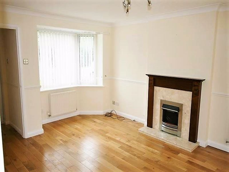 3 bed house to rent in Lavington Grange 5