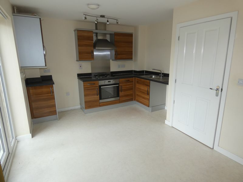 3 bed  to rent in Hudson Grove 2