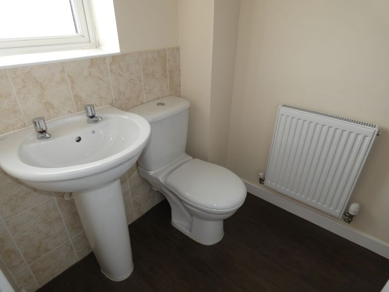 3 bed  to rent in Hudson Grove  - Property Image 11