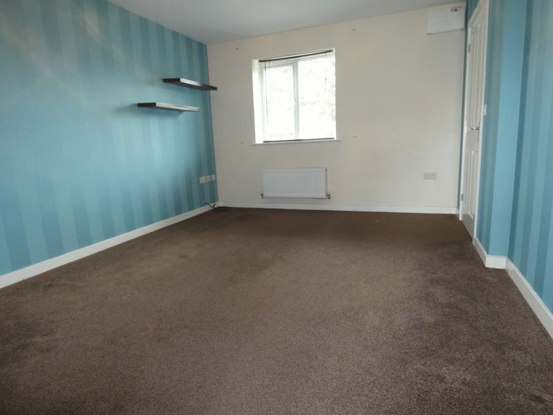 3 bed  to rent in Hudson Grove  - Property Image 5