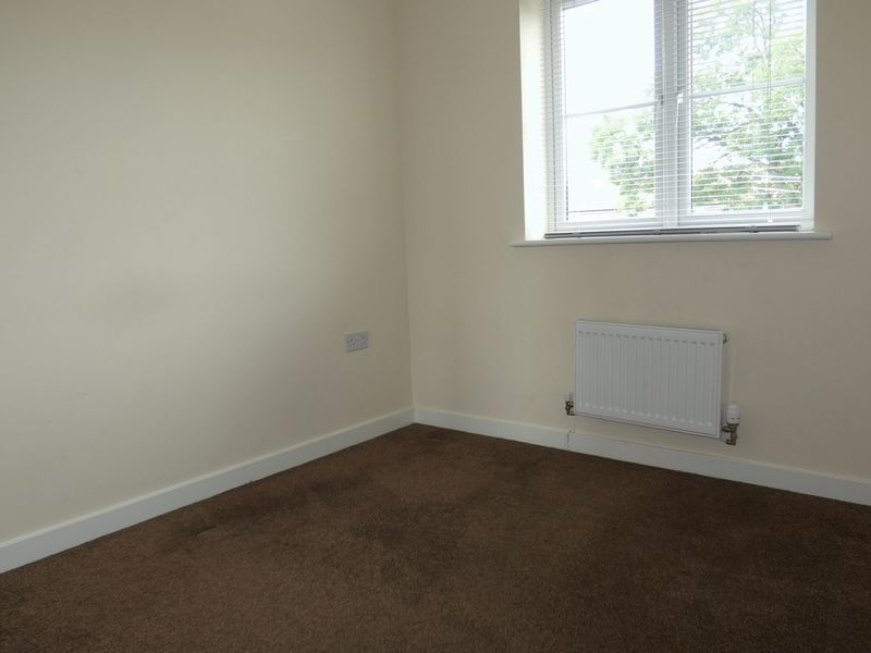 3 bed  to rent in Hudson Grove  - Property Image 8