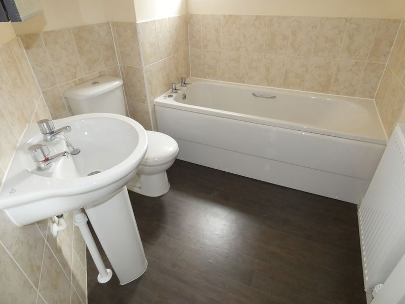 3 bed  to rent in Hudson Grove  - Property Image 10