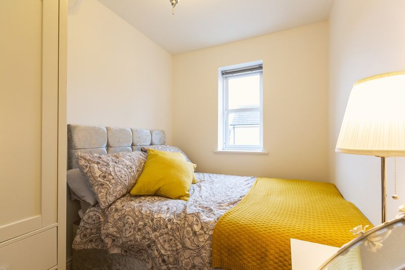 4 bed house for sale in Shackleton Way  - Property Image 19