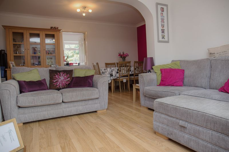 2 bed house for sale in Montagu Road 3