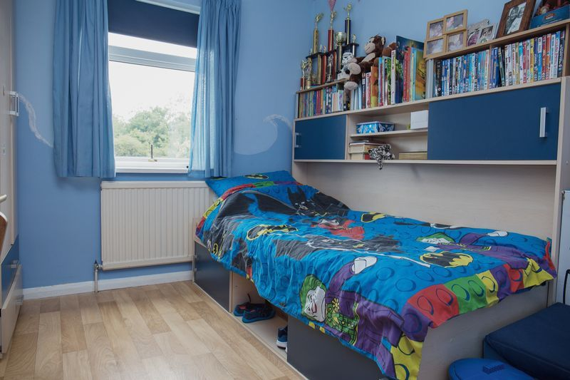 2 bed house for sale in Montagu Road  - Property Image 7