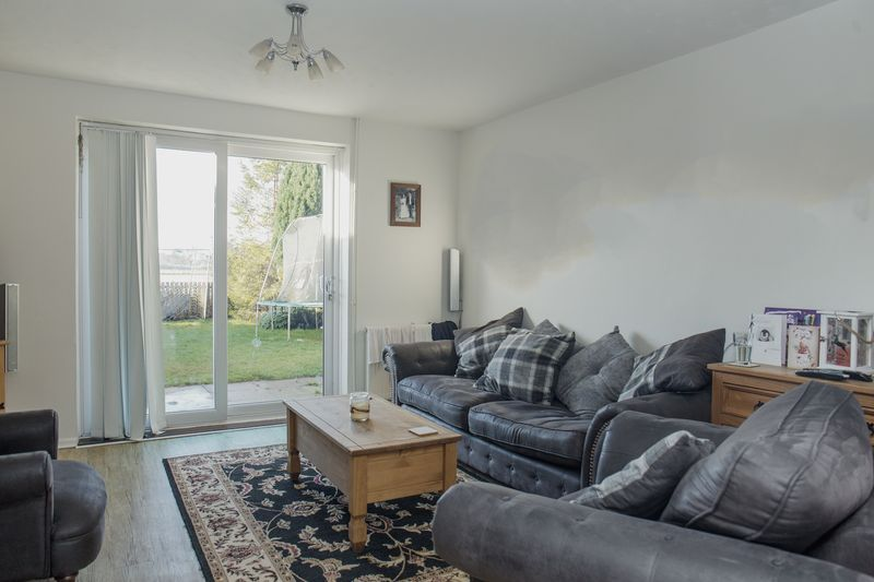 3 bed  for sale in Lancaster Way, PE6