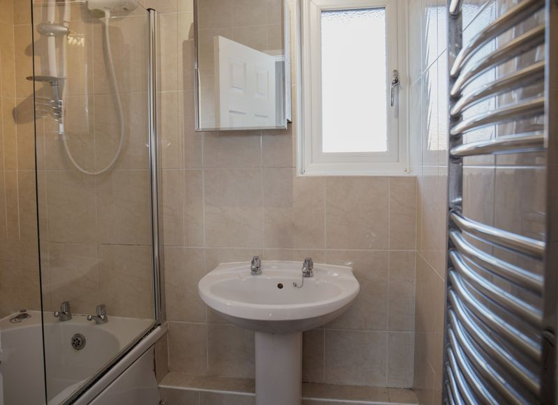 3 bed  for sale in Lancaster Way  - Property Image 14