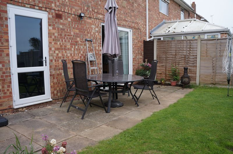 3 bed  for sale in Lancaster Way  - Property Image 17