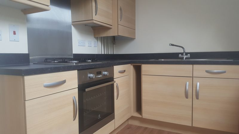 2 bed house to rent in Hercules Way  - Property Image 2