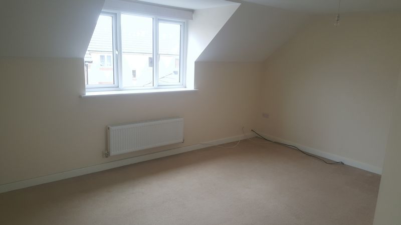 2 bed house to rent in Hercules Way  - Property Image 4