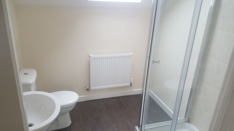 2 bed house to rent in Hercules Way 6