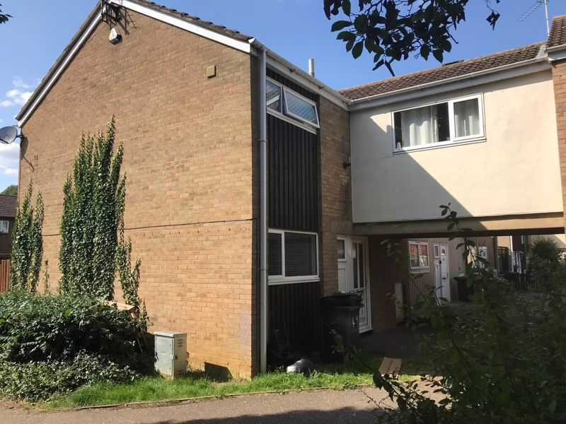 to rent in 49 Lythemere, PE2