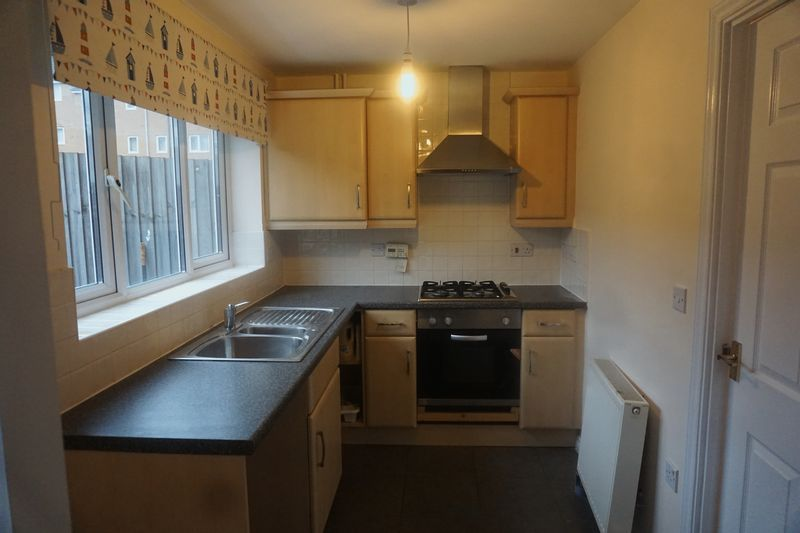 4 bed house to rent in St. Edmunds Walk  - Property Image 2