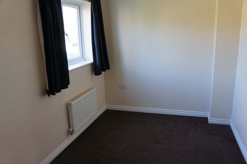 4 bed house to rent in St. Edmunds Walk 6