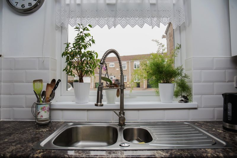 3 bed  for sale in Pittneys  - Property Image 1