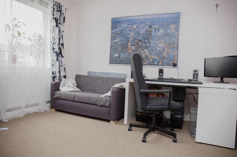 3 bed  for sale in Pittneys 11