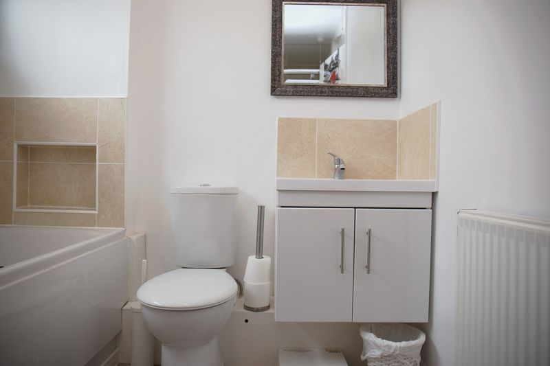 3 bed  for sale in Pittneys 12