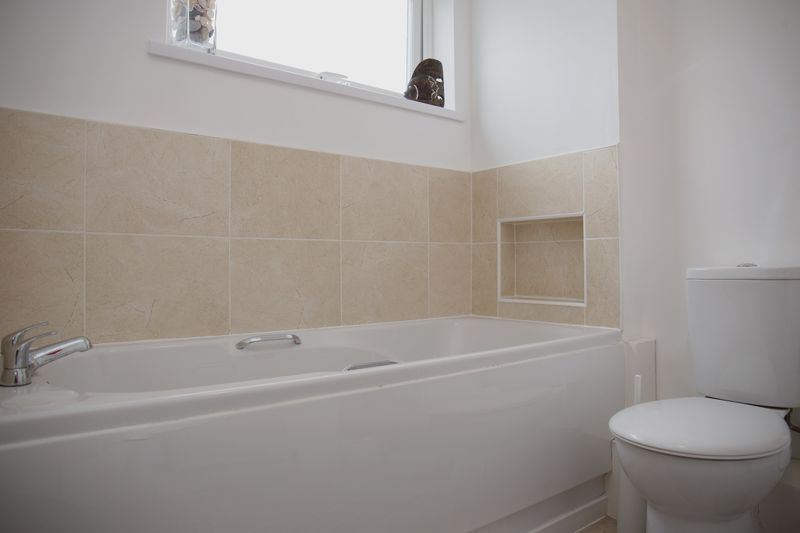 3 bed  for sale in Pittneys 13