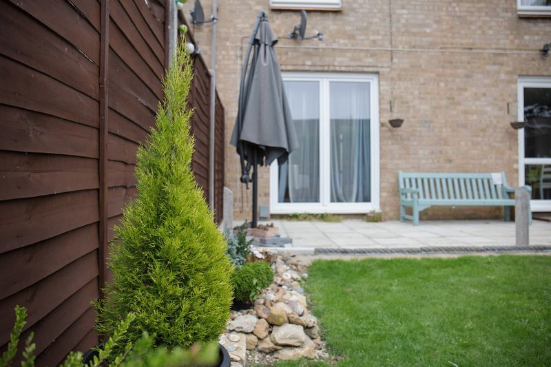 3 bed  for sale in Pittneys  - Property Image 14