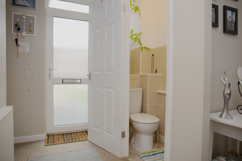 3 bed  for sale in Pittneys  - Property Image 3