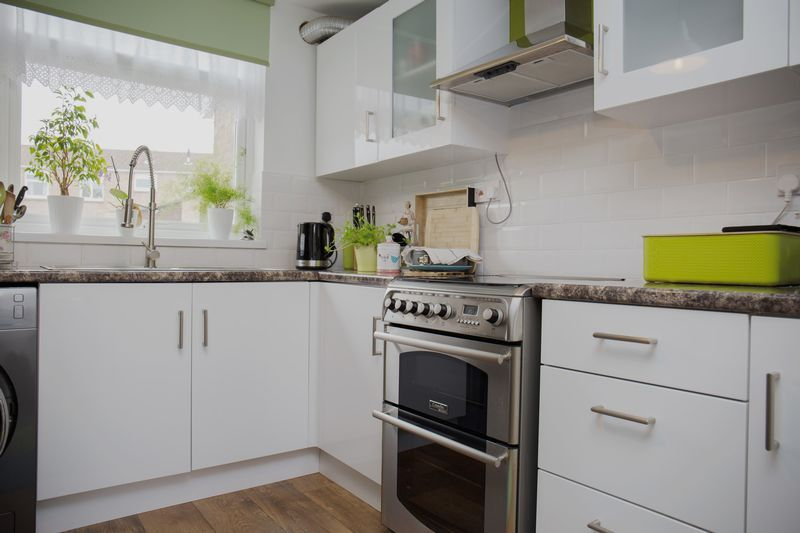 3 bed  for sale in Pittneys  - Property Image 4