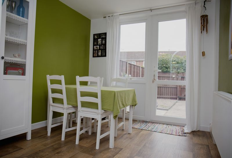 3 bed  for sale in Pittneys  - Property Image 6