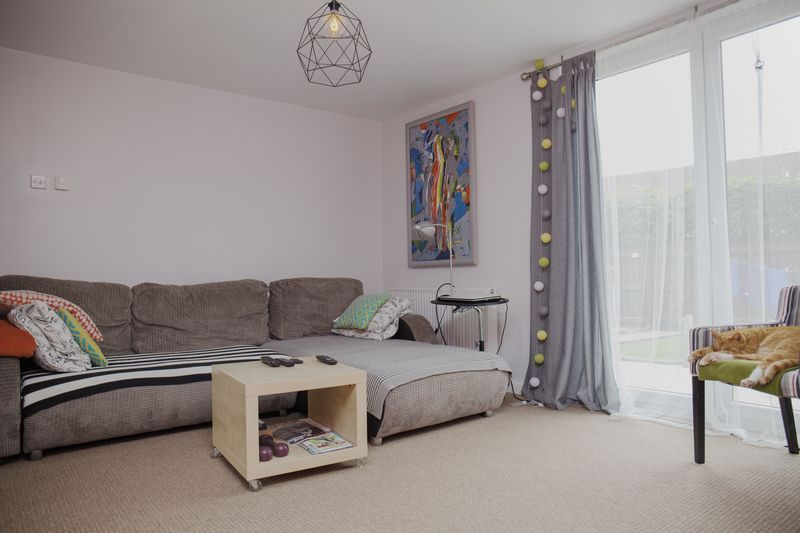 3 bed  for sale in Pittneys  - Property Image 8