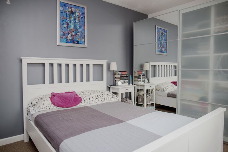 3 bed  for sale in Pittneys 9